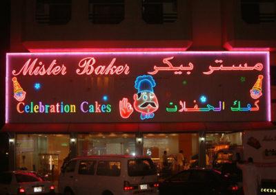 Mister_Baker