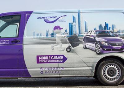mobile-car-battery-service-uae